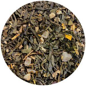 Green Tea Pure Energy